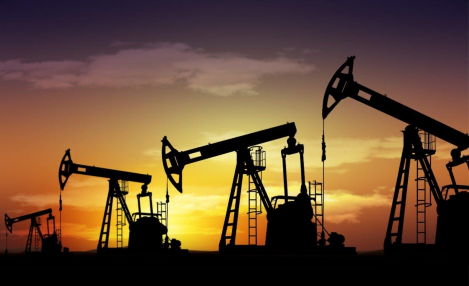 Chubut y las regalías petroleras: una oportunidad desaprovechada