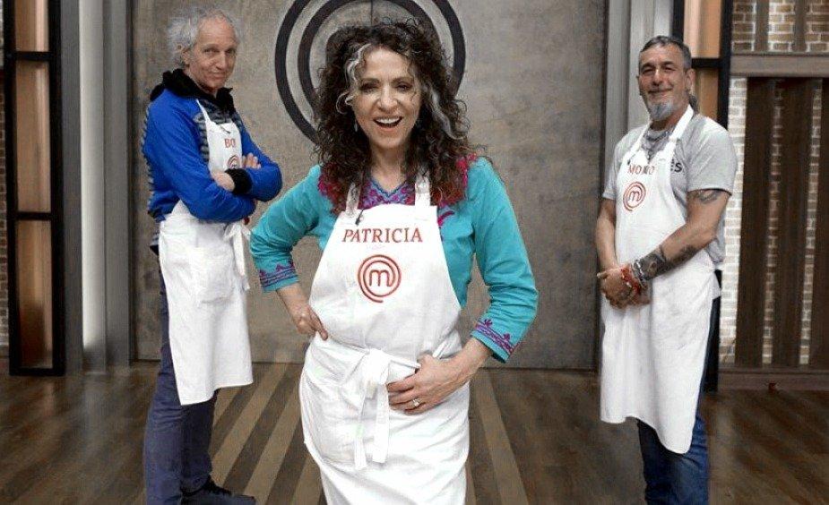 """Con """"MasterChef Celebrity"""", Telefe vuelve a apostar a la fórmula """"Bake Off""""  en su pantalla"""